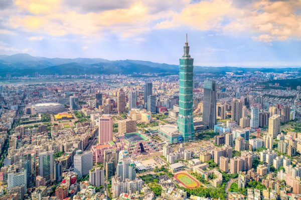 aerial-view-of-cityscape-at-taipei-center-district-taiwan-861177234-5b7f14a446e0fb005087f1e3-scaled